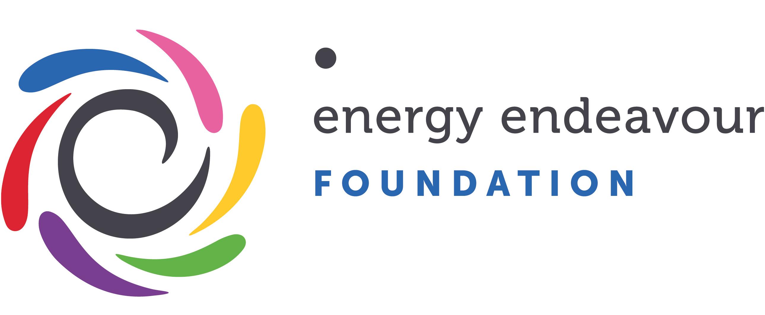 Energy Endeavour Foundation